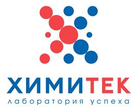 himitek1