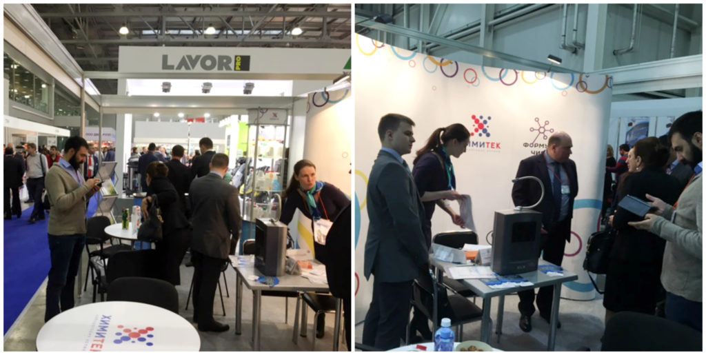 clean-expo-moscow